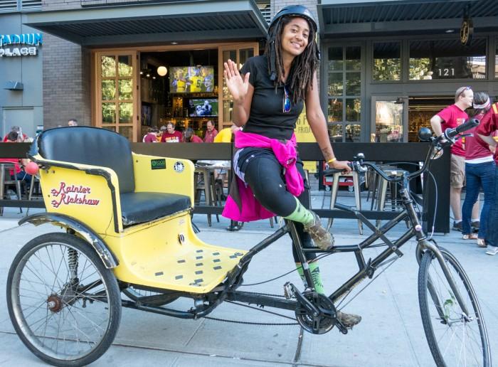 pedicab-gal-9-2015-B-1200px